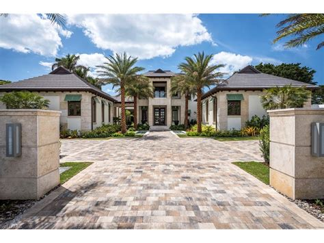 homes for sale in naples fl william raveis real estate