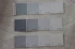 Paint Color Trends 2017 half bathroom paint colors bathroom trends 2017 2018