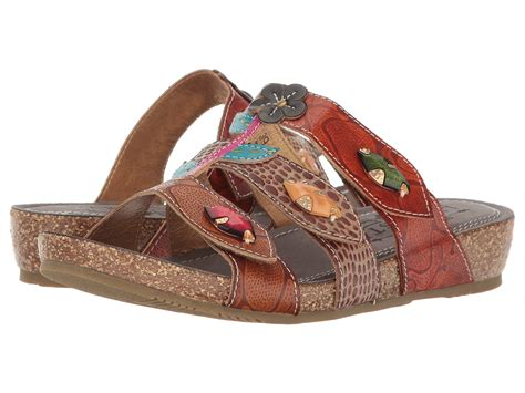 step shoes l artiste l artiste by step aghna at zappos