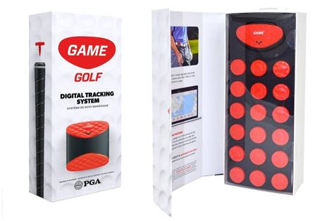 golf swing tracking system game golf automatic golf shot tracking system