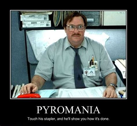 Office Space Memo Office Space Didn T You Get That Memo