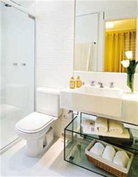 banheiros decorados id 233 ias originais de decora 231 227 o fotos fotos de banheiros modernos e decorados jpg quotes