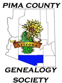 Pima County Birth Records 16 Best Images About Ancient Maps In The State Library Of Arizona S Genealogy