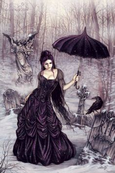 favole 3 gelida luz 8498146216 1000 ideas about victoria frances on luis royo vires and gothic art