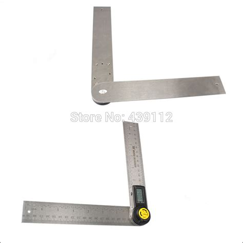 woodworking angle finder woodworking angle finder with popular inspiration in
