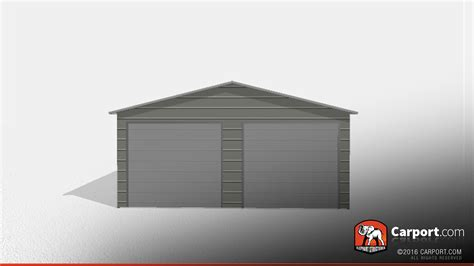how wide is a two car garage 100 how wide is a two car garage best 25 2 car