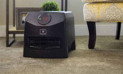 best space heater for bedroom home design