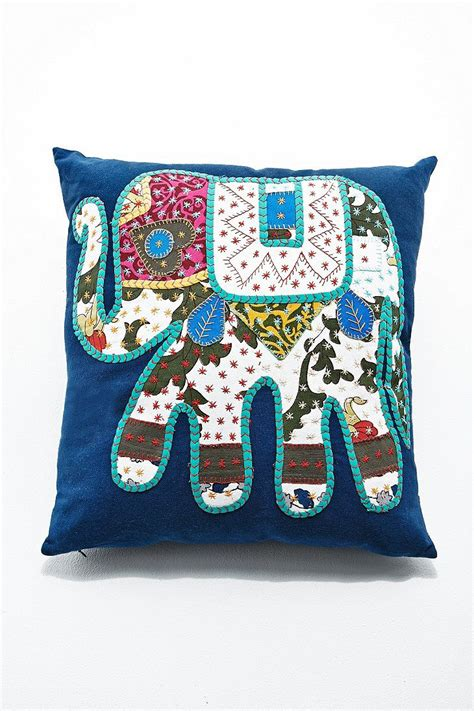 Elephant Patchwork - 17 best images about about elephant boho on