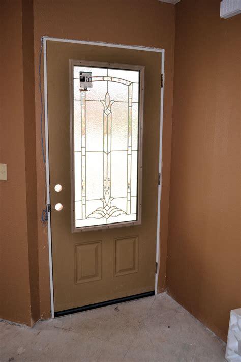 inside front door grcom info