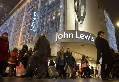 john lewis home design advisor jobs john lewis urges uk government to level tax playing field