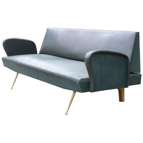 italian sofa for sale at 1stdibs