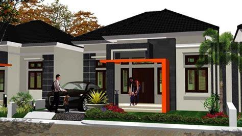 desain rumah minimalis atap limas model atap limas rumah minimalis rumah minimalis