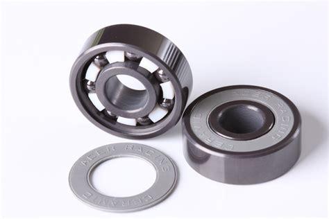 best bearings for skateboard ceramic skate bearings ceramic roller skate bearings and