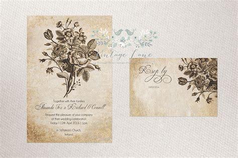 wedding invitations dublin wedding invitations
