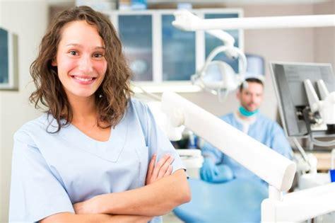 assistente poltrona dentista assistente di poltrona dentista 28 images studio