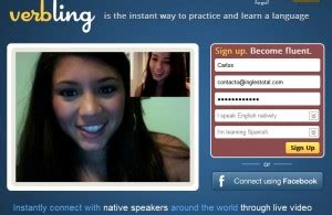 chat gratis camara practicar ingles video nativos cursos de ingles gratis