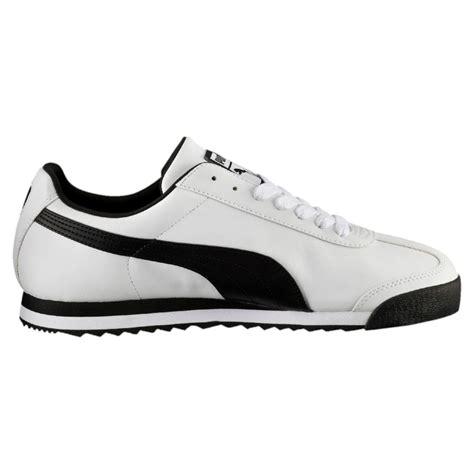 ebay sneakers roma s sneakers ebay