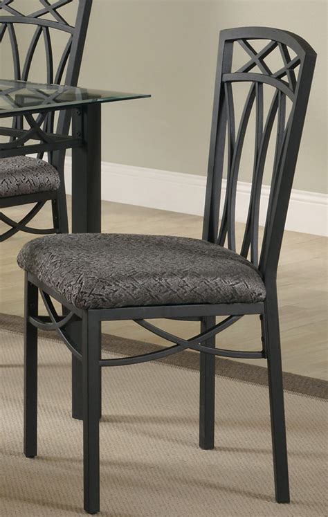 coaster 120782 dining chair 120782 at homelement