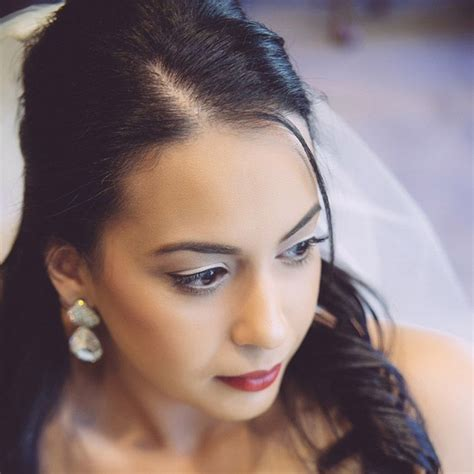 hair and makeup raleigh nc wedding makeup artist raleigh nc vizitmir com