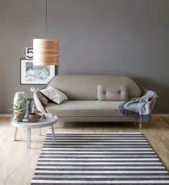 Schlafzimmer Hellgrn Trend Farbe Wande Badezimmer Amp Wohnzimmer