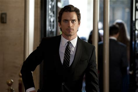 white collar neal caffrey white collar photo 18459957 fanpop