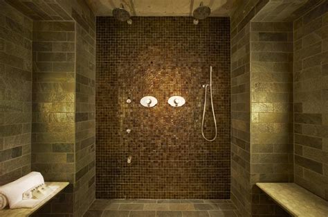 Hotel Spa Shower by Chicago Il Listings By City Merchantcircle
