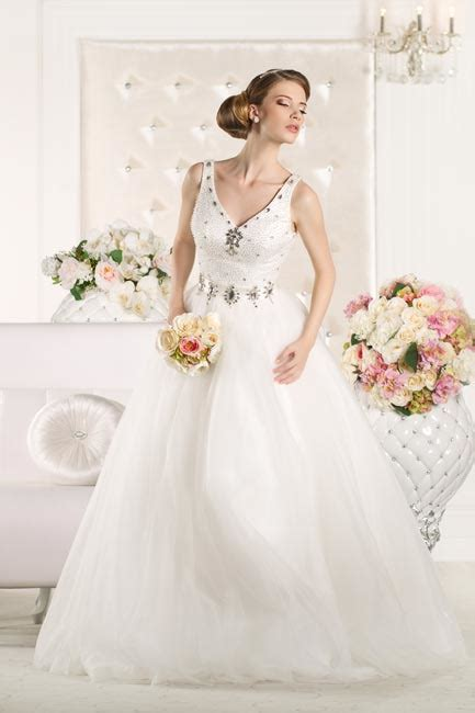 Wedding Dresses Uk Hire by Prices For Wedding Dress Hire Dress Uk