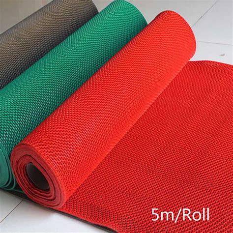Cheap Roll by Get Cheap Outdoor Carpet Rolls Aliexpress