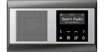 wlan radio badezimmer badezimmer radio unterputz wlan ciltix sammlung bildern des bauraums