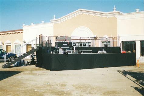 san diego stage and lighting san diego stage lighting 10 avalia 231 245 es teatro 2203