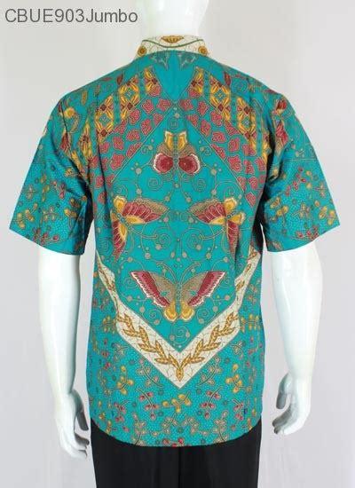 Seragam Tosca Set Rok Kode 187 kemeja batik pendek size jumbo blarak 9116 kemeja lengan