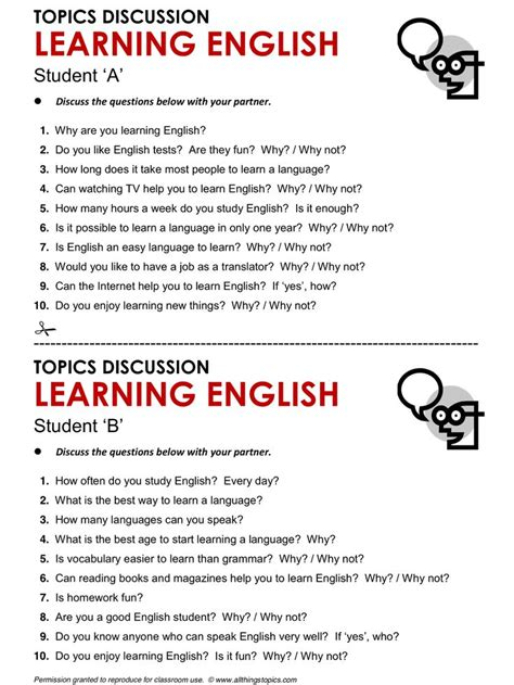 themes for english language classes the 25 best learn english speaking ideas on pinterest