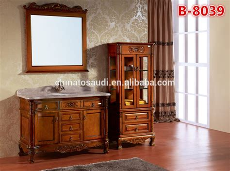 High Quality Bathroom Vanity Cabinets High Quality Bathroom Plastic Vanity Cabinet Buy Bathroom Plastic Vanity Cabinet Plastic
