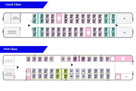 hull trains seat plan nationstates view topic astyrail железнице николије