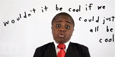 president and our post secular future how the 2016 election signals the dawning of a conservative nationalist age books kid president is here to you up about the future
