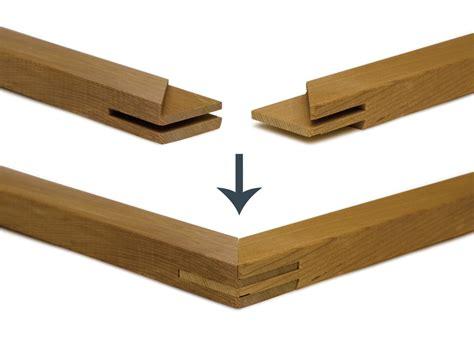 wood panel mau art design glossary musashino art university stretcher frames mau art design glossary musashino art