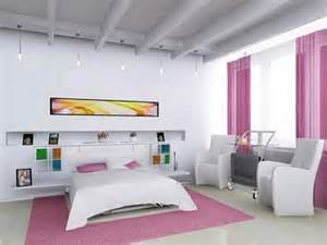 teenage bedroom paint ideas bedroom teenage bedroom paint ideas home painting