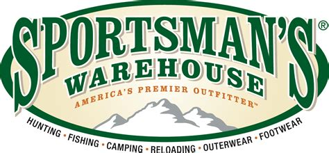www sportsmanswarehouse sportsman s warehouse to open seven new stores in 2014