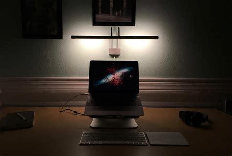 led cl desk l led desk l ikea 28 images led desk l from ikea desk ls