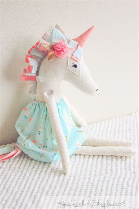 unicorn pattern sewing 1000 images about horses zerbra donkey mules unicorn