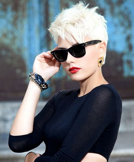 pixie hair 2015 pixie hairstyles for 2015