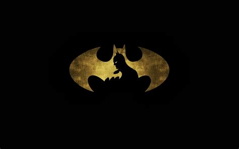 Wallpaper Kendaraan Batman | wallpaper batman hd