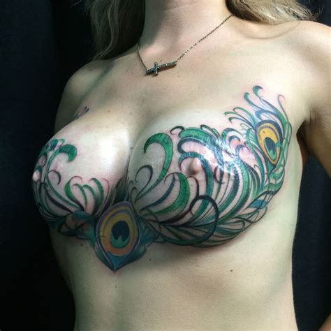 nipple tattoo darkening mastectomy tattoo 22 jpg tattoos pinterest tattoo