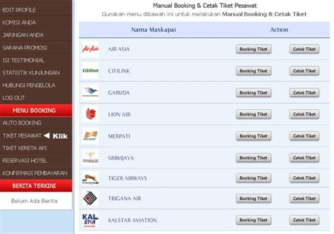 Tiket Pesawat Tiket Kereta cara beli tiket booking tiket bisnis tiket pesawat dan tiket kereta api