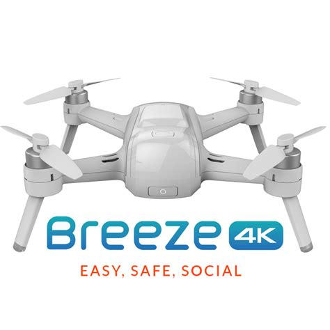 drone android yuneec selfie drone for iphone and android