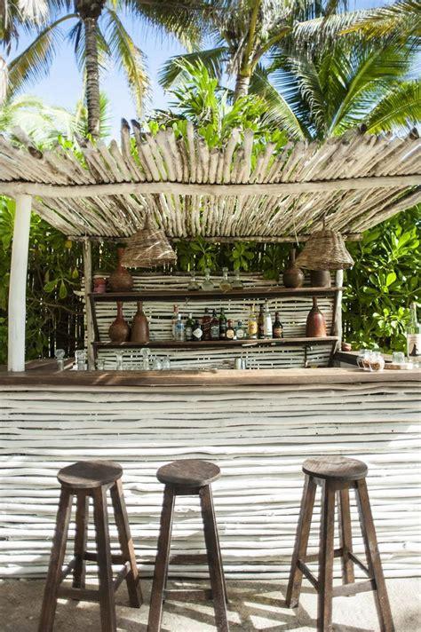 backyard beach bar best rustic bars ideas on pinterest rustic outdoor bar furniture rustic basement