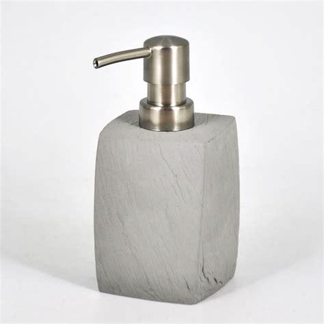 zeepdispenser keuken zeepdispenser wand keuken