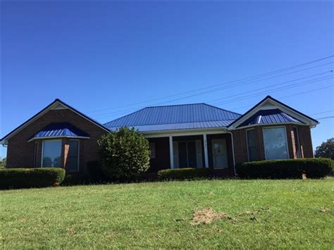 houses for rent in cookeville tn cookeville houses for rent in cookeville homes for rent tennessee