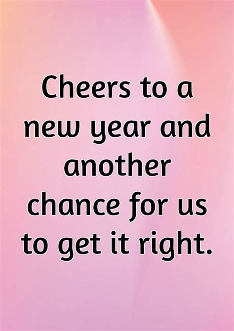 welcome to new year quotes 28 images 25 enchanting new