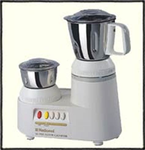Mixer Nasional buy national mixer grinder from mall coimbatore
